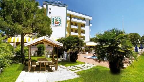 Park Hotel Perù Jesolo Lido