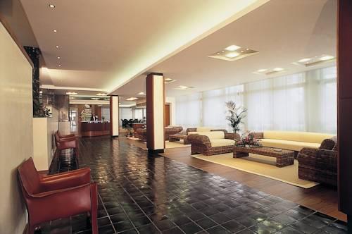 Hotel Negresco Jesolo Lido