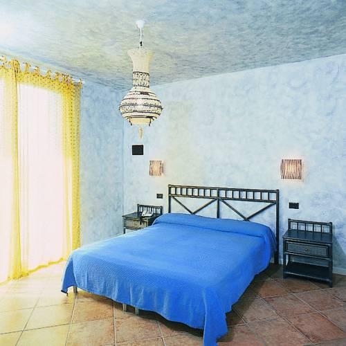 Residence Ambra Jesolo Lido