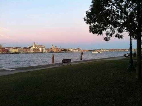 Venice Home Venezia