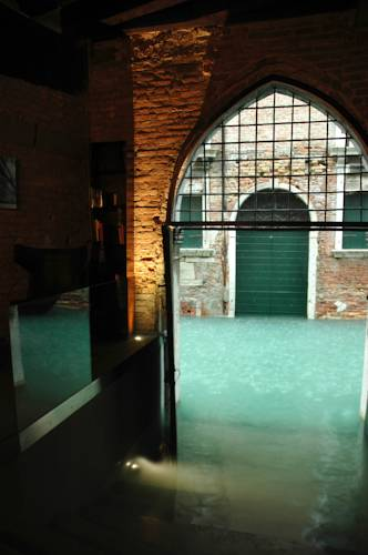 Charming House Iqs Venezia