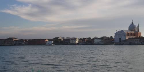 Piano Nobile Venezia