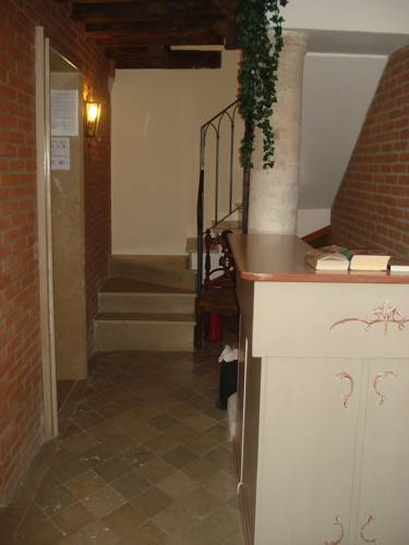 Guest House Piccolo Vecellio Venezia