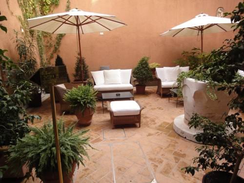 Hotel Casa Verardo Residenza d'Epoca Venezia