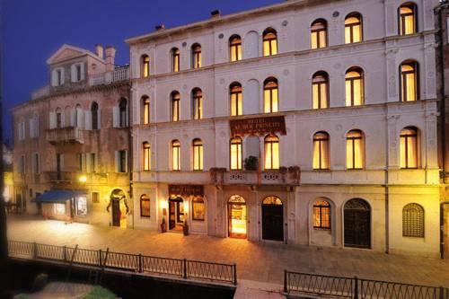 Hotel Ai Due Principi Venezia