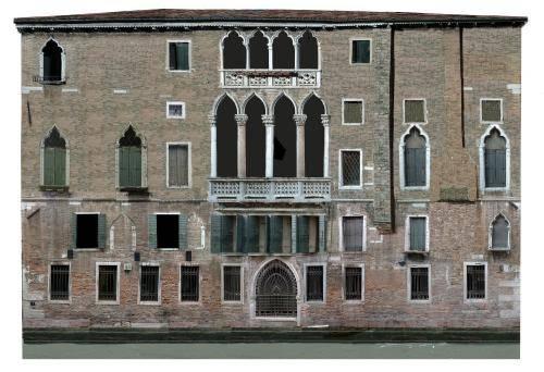 Hotel Dona Palace Venezia
