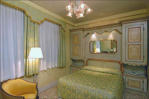 Hotel San Zulian Venezia