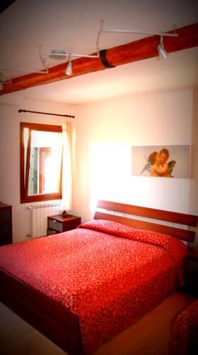 Venice Resorts Venezia
