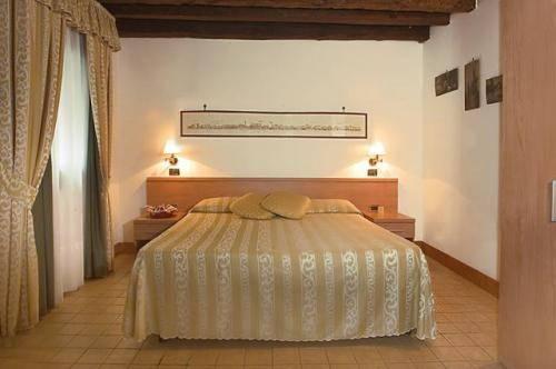Residenza Ca' Dario Venezia