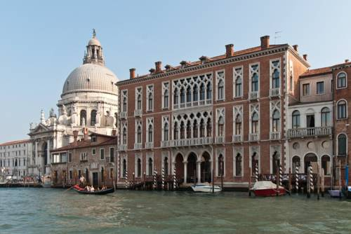 Centurion Palace - Small Luxury Hotels of the World Venezia