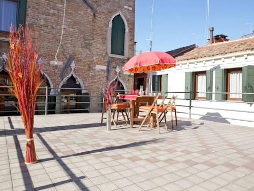 San Lio Ii Venezia