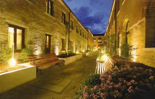 Eurostars Residenza Cannaregio Venezia