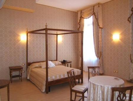 Residenza Al Doge Beato Venezia