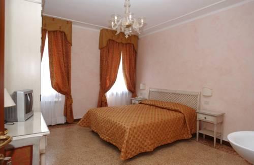 Casa Mimma Venezia