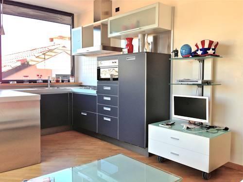 HAW Suite in Venice Venezia