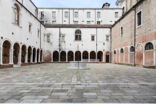 We_Crociferi Venezia