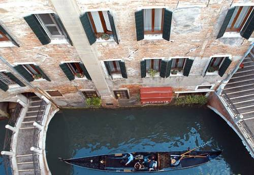 Venezia Residence Venezia