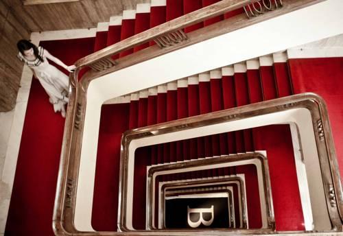 Bauer Hotel Venezia