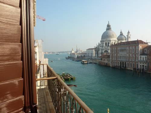 Locanda De La Spada Venezia