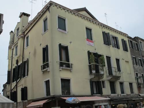 Bellavista Venezia