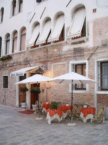 Locanda Casa Querini Venezia