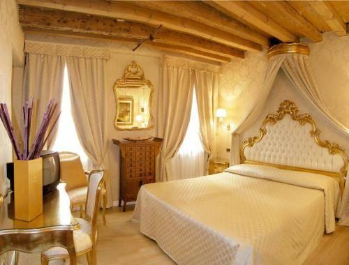 Hotel Noemi Venezia