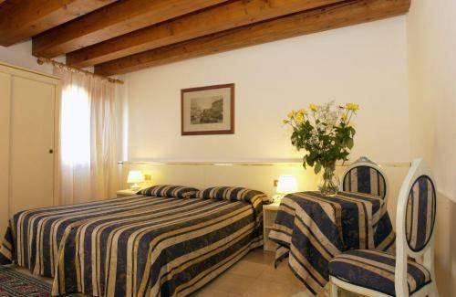 Hotel Orion Venezia