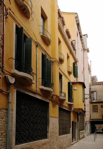 Locanda Antico Casin Venezia