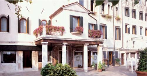 Locanda del Ghetto Venezia