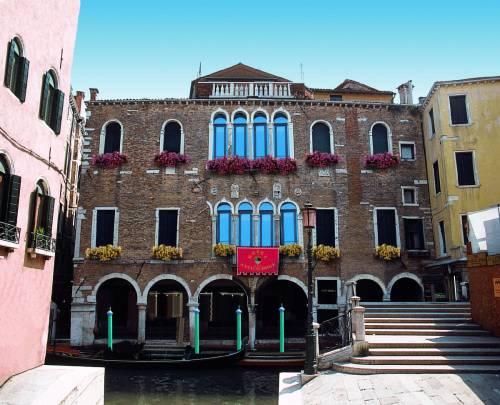 Hotel Antico Doge Venezia