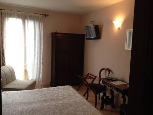 Hotel Locanda Salieri Venezia