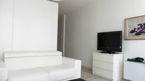 Rent-it-Venice Carducci house Mestre