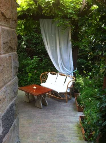 Abano Garden Abano Terme