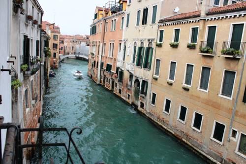 Mymagic Venice Venezia