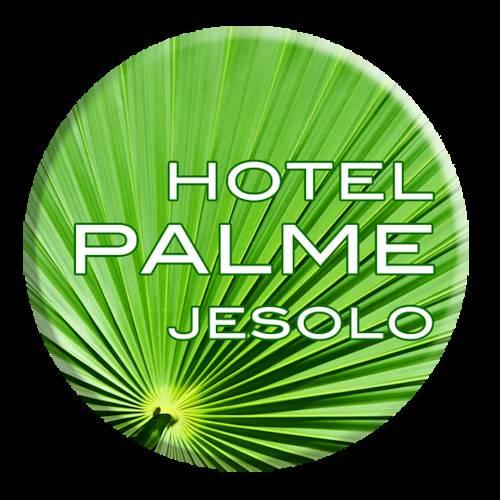 Hotel Palme Jesolo Lido