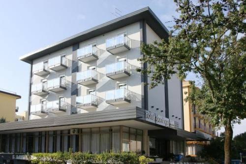 Hotel Domingo Jesolo Lido