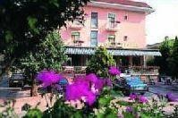 Hotel Villa Veneta Jesolo Lido