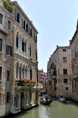 Centauro Hotel Venezia