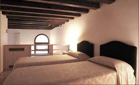 Villa Santa Caterina a Mazzorbo