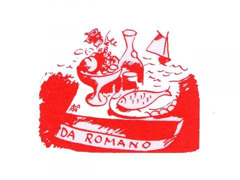 Trattoria da Romano (Locale Storico) Burano