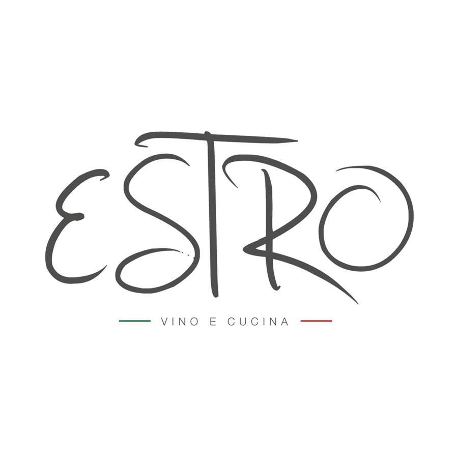 Estro - Vino e Cucina Venezia