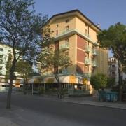 Hotel Tampico Jesolo Lido