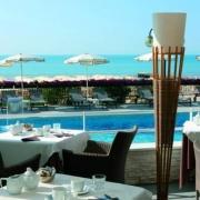Hotel Victoria Prestige Jesolo Lido
