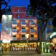 Hotel Marco Polo Jesolo Lido