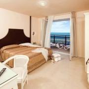 Baia Del Mar Suite Hotel Jesolo Lido