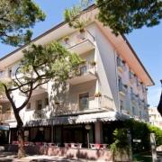 New Hotel Jesolo Lido