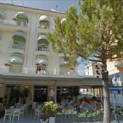 Hotel Arena Jesolo Lido