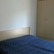 Hotel Serenella Jesolo Lido