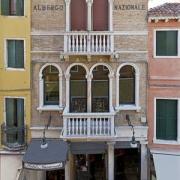 Hotel Nazionale Venezia