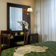 Quality Hotel Delfino Venezia Mestre Mestre 2.jpg